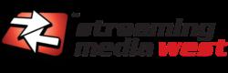 TNO Ultra-fast Broadband Seminar