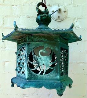 Original Lantern