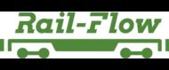 Die neuen Fördermitglieder der Allianz pro Schiene