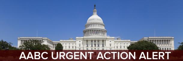 AABC Urgent Action Alert