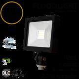 20W LEDFlood Light