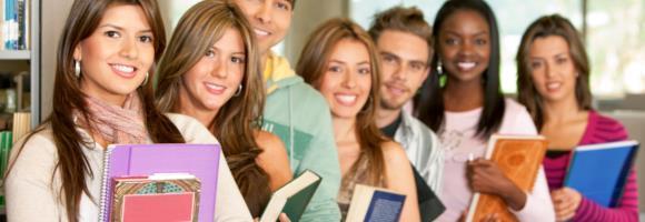 anno all'estero per scuole superiori
