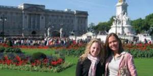 orientamento e preparazione università all'estero