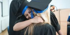 preparazione università all'estero corsi foundation