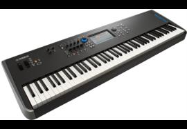 Yamaha MODX8 Music Synthesizer 88 Tasten