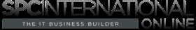SPC International Online - The IT Business Builder