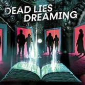 Dead Lies Dreaming