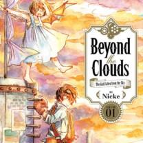 Beyond the Clouds 1