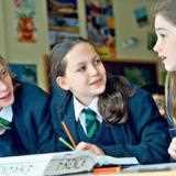 boarding school inghilterra o stati uniti