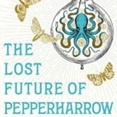 The Lost Future of Pepperharrow