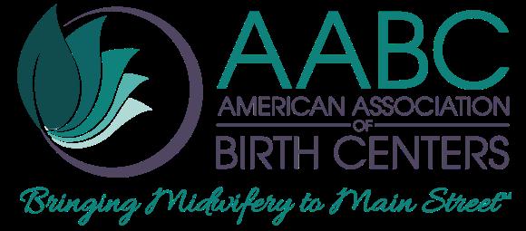 American Association of Birth Centers