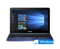 https://altex.ro/laptop-asus-x206ha-fd0066t-intelr-atomtm-x5-z8350-pana-la-1-92ghz-11-6-2gb-emmc-32gb-intelr-hd-graphics-400-windows-10/