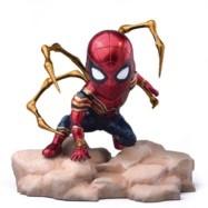 Infinity War Figure