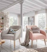 En lenestol eller hele stuen? | Boligpluss.no