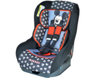https://altex.ro/scaun-auto-nania-disney-mickey-mouse