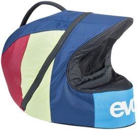 Evoc DH Helmet Bag 18L Multicolor