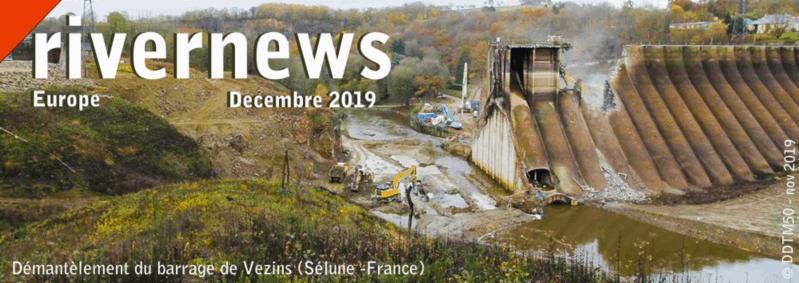 Banner RiverNews Déc. 2019