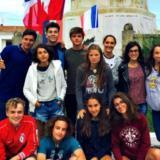 anno all'estero scuola superiore francia