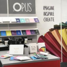 OPUS UK at LSS2018