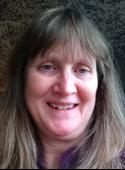 Kathleen Wirtz