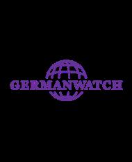 Logo Germanwatch